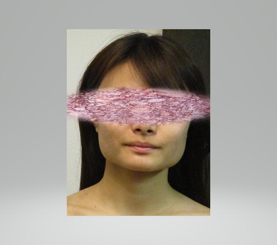 口コミ女性2
